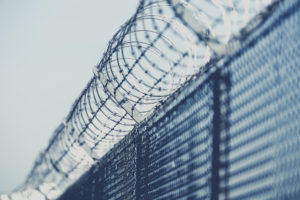 Felony Probation Violation Does Not Necessarily Have to Lead to Prison Time