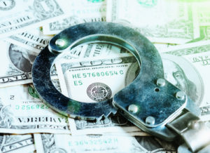 Common Defense Options to Charges of Embezzlement