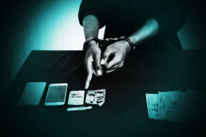 Top Defense Options for Charges of Drug Possession in California