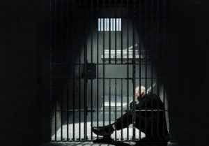 Do You Have a Loved One in Prison Who is Older than 50 and Has Served at Least 20 Years? They Could Be Eligible for Parole
